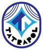 TATRAPOL.sk